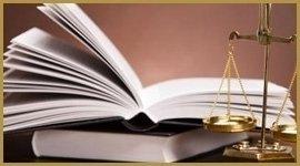 sentenze giuridiche