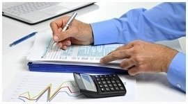 bilanci azienda