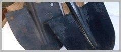 prodotti carpenteria