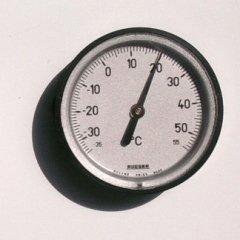 termometro magnetico