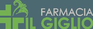 FARMACIA IL GIGLIO-Logo