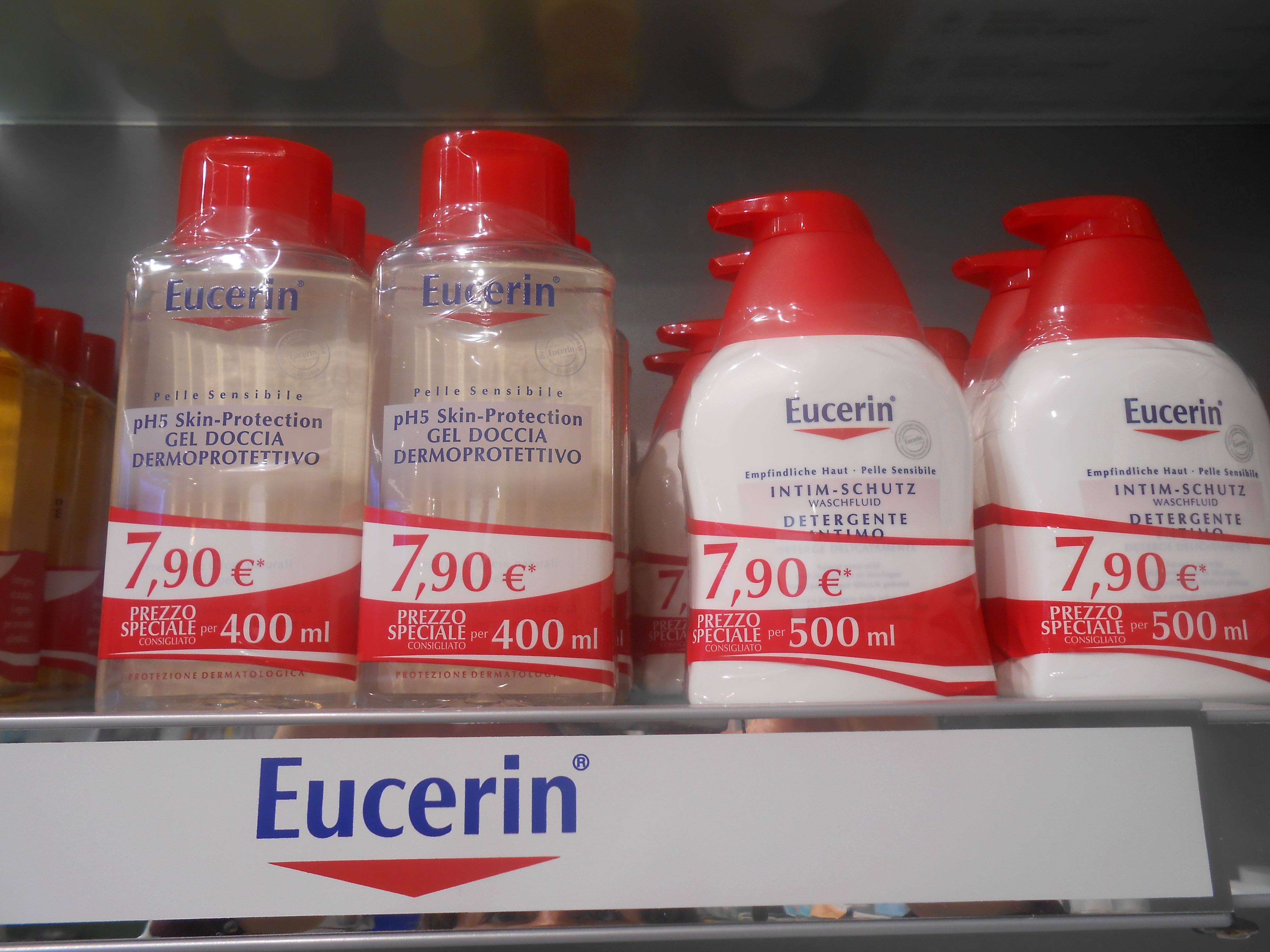 Farmaci in offerta a Caselle Torinese, TO
