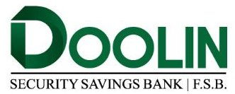 Doolin Security Savings Bank, FSB