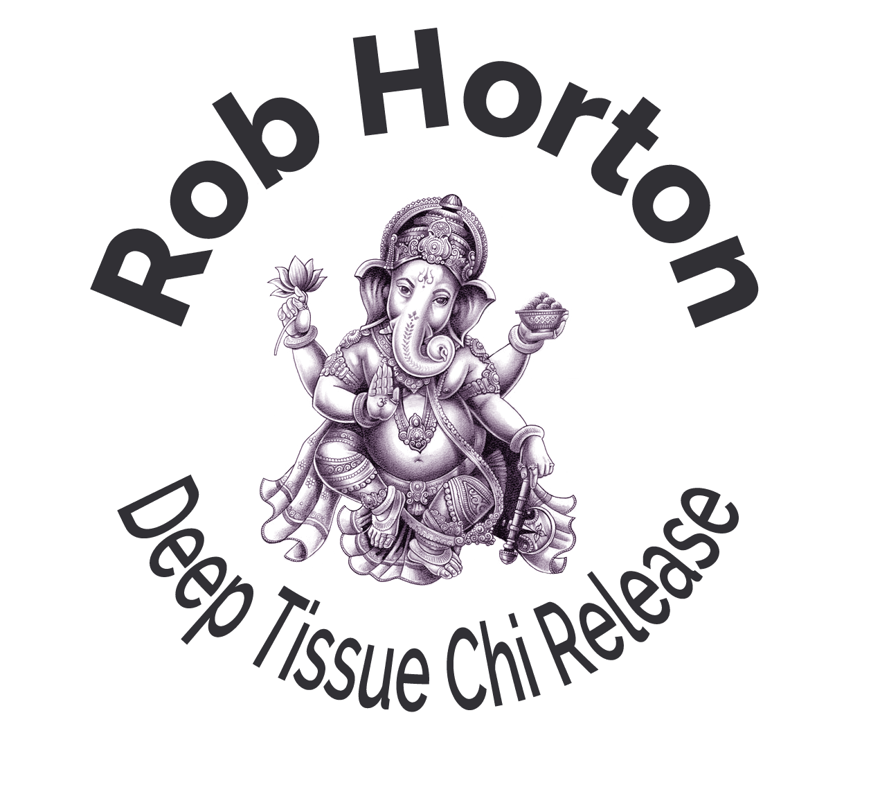 Rob Horton company logo