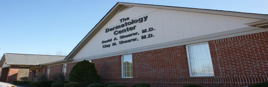 Florence, Ky's finest dermatology practice