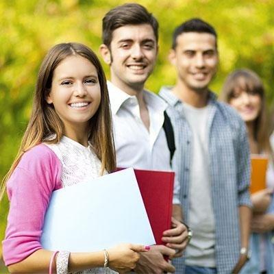 servizi studenti