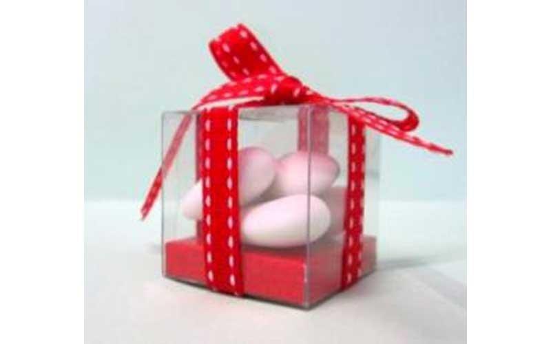 confetti bomboniera laurea