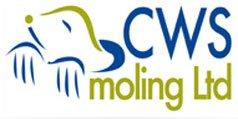 CWS Moling Ltd logo
