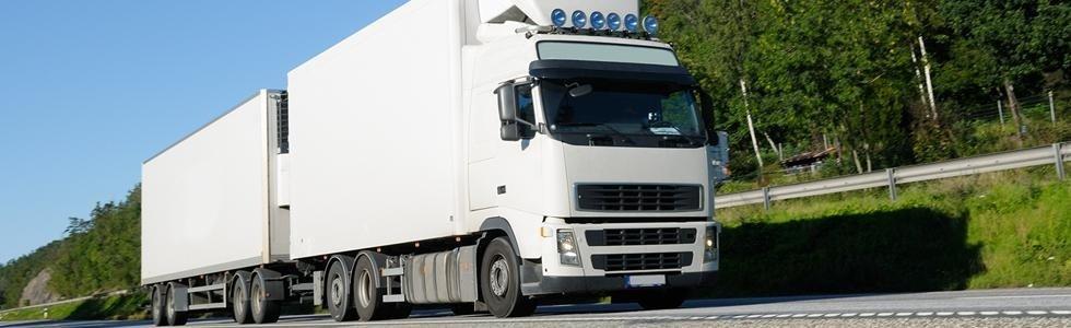 trasporto merci cremona