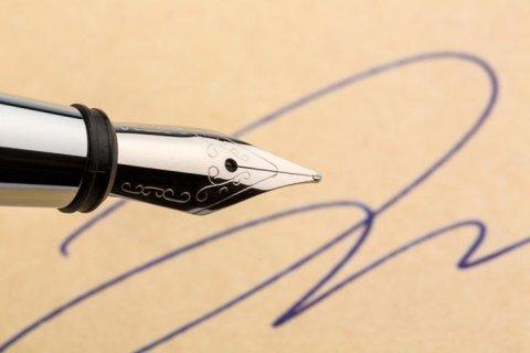 Consulenze notarili