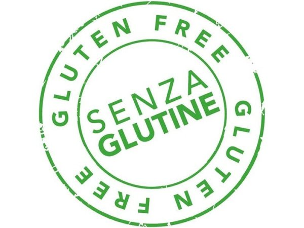 piatti senza glutine