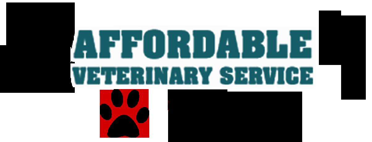 Veterinary Services Hornell, NY