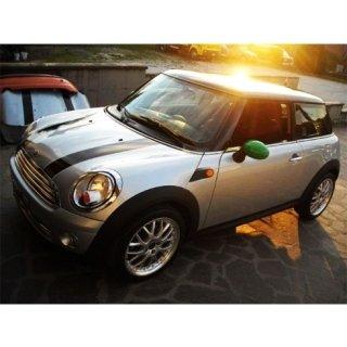 noleggio autovetture Mugello, accessori originali, noleggio Pulmino, carrozzerie per veicoli commerciali, carrozzerie automobili