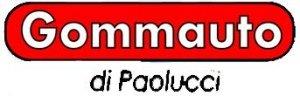 logo Gommauto