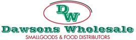 Dawson's Wholesale Smallgoods & Food Service