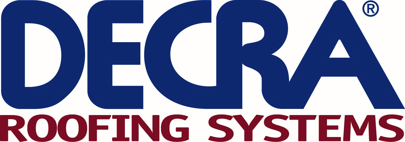 Decra Roofing Systems - Logo