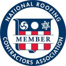 National Roofing Contractors Association - Logo