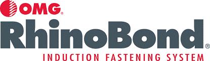 RhinoBond-Logo