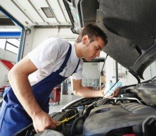 assistenza tecnica auto, assistenza tecnica plurimarche, diagnosi auto