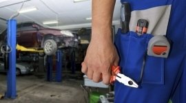 assistenza auto multimarca, assistenza tecnica auto, assistenza tecnica plurimarche