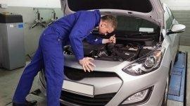 ottimizzazione mappatura centraline, ricarica condizionatori auto, assistenza batterie