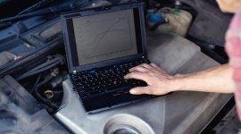 officine con diagnosi computerizzate, riparazione auto, riparazione centraline elettroniche