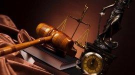 diritto civile e diritto penale