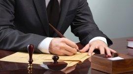 assistenza in ambito penale