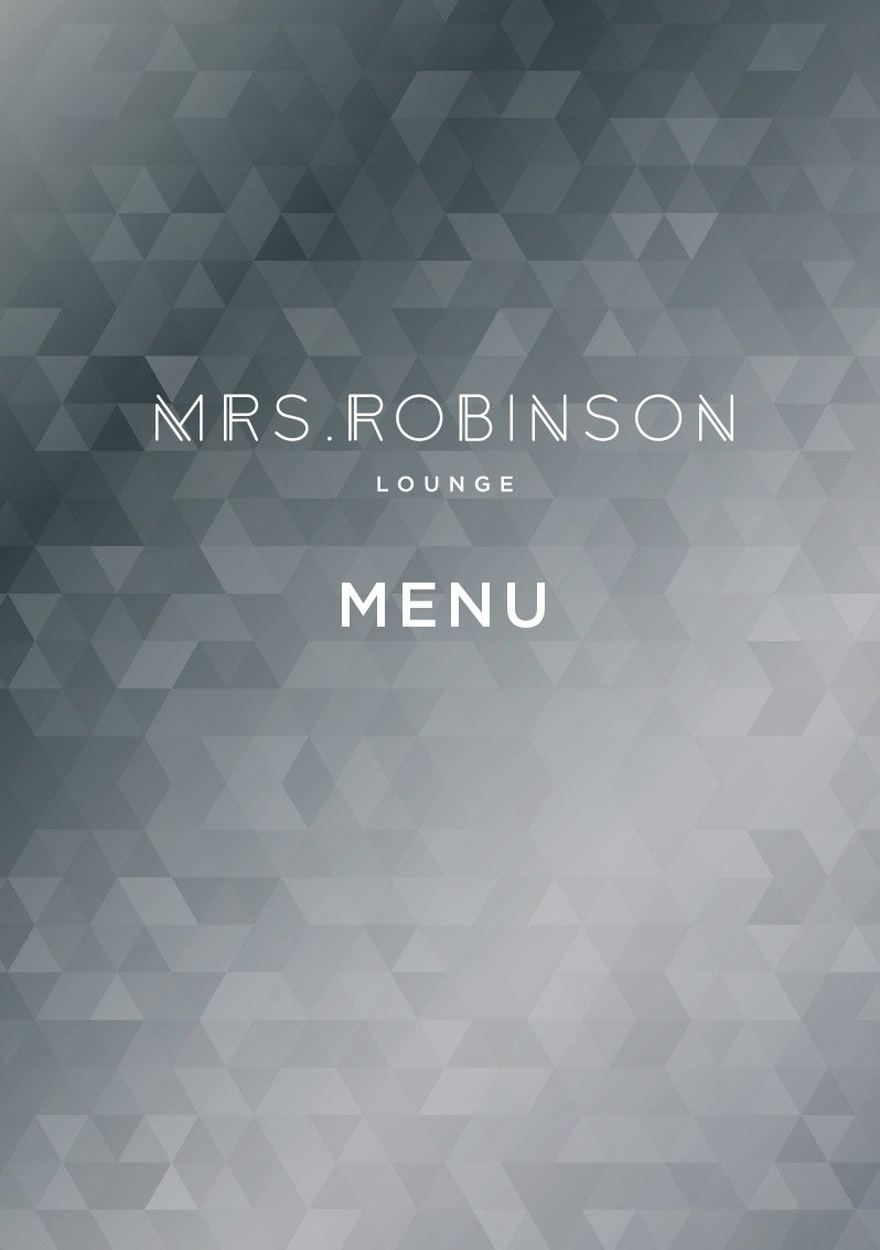 Lounge-menu-cover
