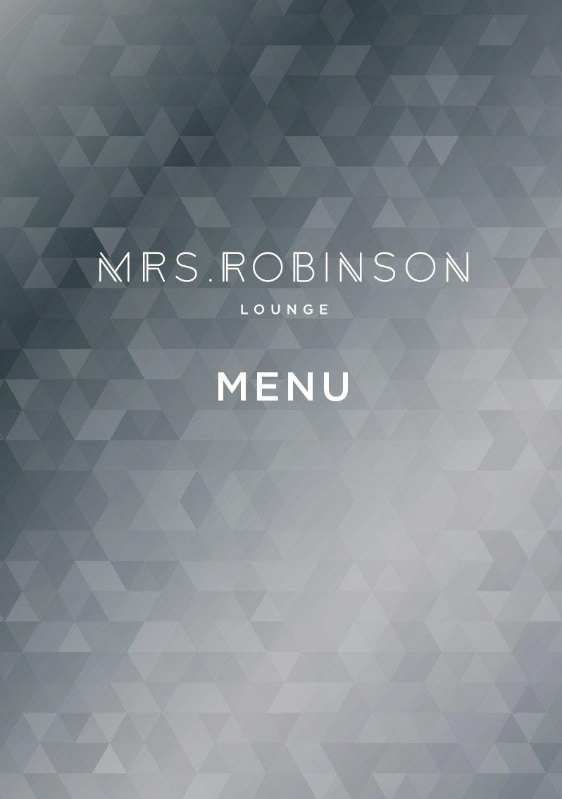 Lounge-menu-cover
