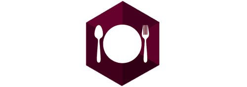 A La Carte Menu icon_pink