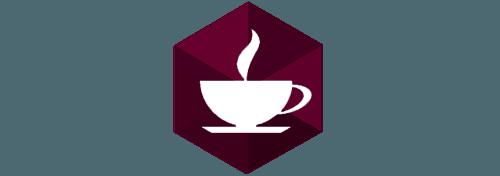 kitchen icon blog