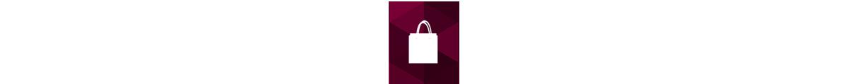 icon header