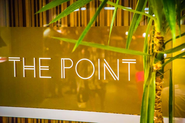 the-point-catering