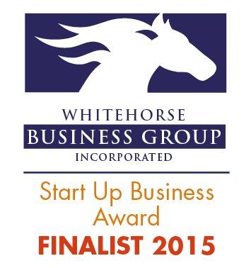 WBG award Finalist icon Startup web