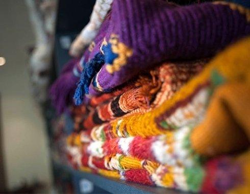 I nostri tappeti