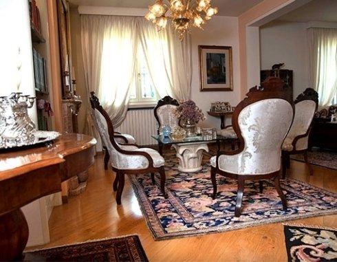 Vendita tappeti Desenzano Del Garda