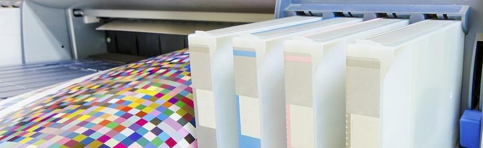 Vendita cartucce per stampanti