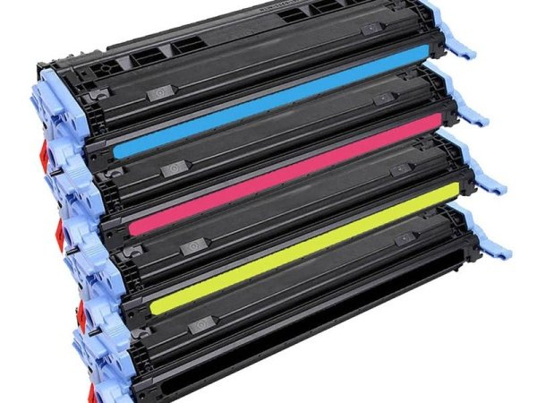 Toner per stampanti Messina