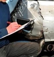 pratiche per rottamazione auto verona