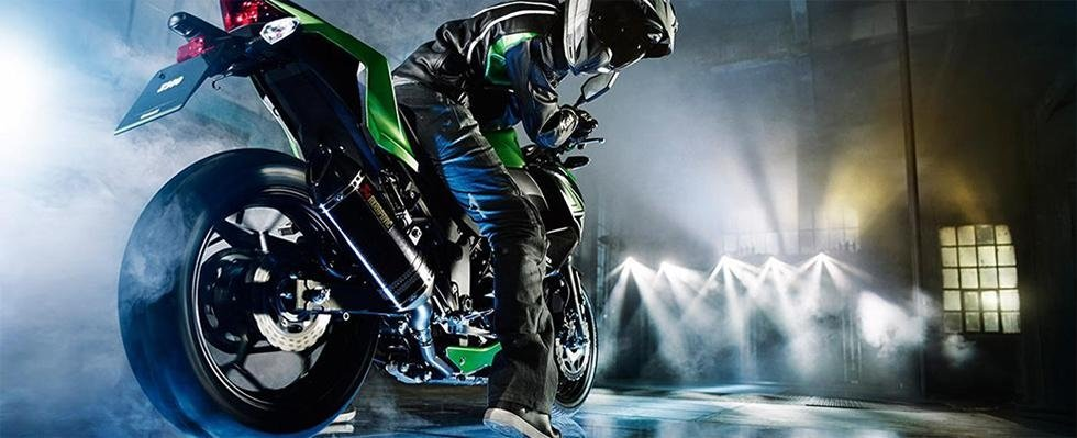 vendita motocicli - milano - moto ajaccio