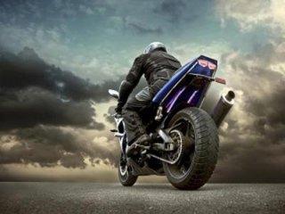 vendita abbigliamento moto