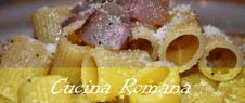 cucina-romana