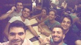 Pub Roma