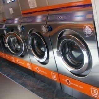 Lavatrici automatiche
