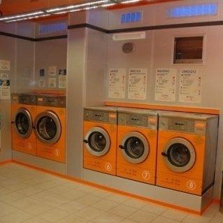 Lavaggio trapunte