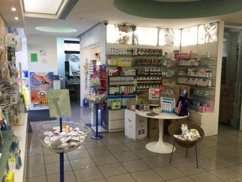 vendita prodotti e consulenze