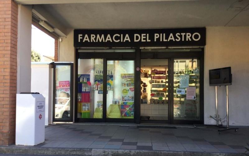 farmacia benessere e bellezza