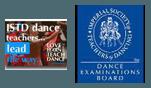 Sponsored partner logos