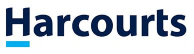 Harcourts Everton Park